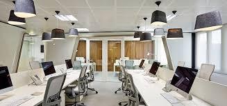 lighting in an office. Lighting In An Office O