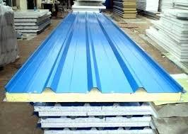 metal roofing home depot zinc sheet metal metal roofing corrugated zinc sheet zinc sheet metal home