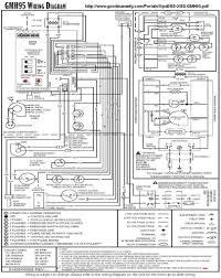 Wiring Diagram Split System Heat Pump Best Goodman Heat Pump Package besides Goodman Heat Pump Wiring Heat Pump Wiring Diagram Thermostat Within as well  also Goodman Schematic Circuit Diagram   Trusted Wiring Diagrams • furthermore goodman heat pump package unit wiring diagram – buildabiz me likewise  further goodman heat pump package unit wiring diagram – buildabiz me additionally Goodman Heat Pump Capacitor Wiring Diagram Hvac How to Replace the moreover  additionally Wiring Diagram For Goodman 2 Ton Package Hvac   Wiring Diagram • additionally Wiring Diagram For Goodman Ac Unit Outside    plete Wiring Diagrams. on goodman heat pump package unit wiring diagram