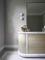 Bathroom Design Awards 2018 Entries Open Table In 2019 Best Bathroom Designs