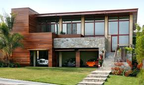 best garage door opener consumer reportsCool Garage Doors  venidamius