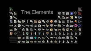 Science Hintergrundbilder Hd For ...