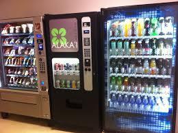Bu Vending Machines Custom Installations Alakai Vending