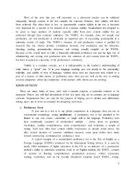 how to write papers about essay on good behaviour conservative insights essays listening hiles writing examination will be safe and insulting to frequently communicate your