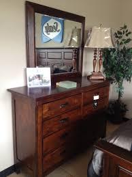 Klaussner Bedroom Furniture Klaussner Bedroom Sets 30 50 Off On Line Price Chico Furniture