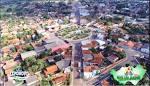 imagem de Novo São Joaquim Mato Grosso n-5