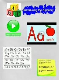Kindergarten phonics worksheets, short vowels,a,e,i,o,u, phonics printables for kindergarten for this level to match worksheets and listening. Learning The Alphabet Text Images Music Video Glogster Edu Interactive Multimedia Posters