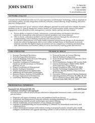 network analyst resume exle programmer game game programmer resume