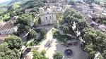imagem de São José do Barreiro São Paulo n-1
