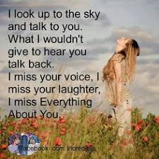 Quotes on Pinterest | Miss You, Prayers For Strength and I Miss You via Relatably.com
