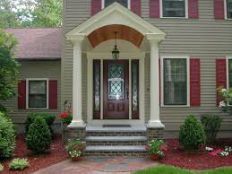 front door stepsfront door entryway ideas  Front Door Ideas  Extraordinary Door