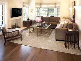 living room area rug placement area rugs big lots living room awesome modern room area living room area rug placement