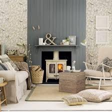gray living room 26 designs