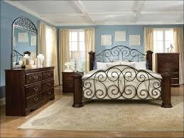 Bedroom Aarons Recliners Camo Furniture At Aarons Aarons Rent To