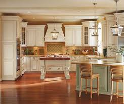 f white cabinets with glaze in a traditional kitchen masterbrand concept from antique white glazed kitchen