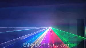 Sky Light Show Laser Pointer White Lighting Car Laser Light Show Sky Light Laser Rgb 5 Watt Buy Sky Light Laser Laser Rgb 5 Watt Laser Light Product On Alibaba Com