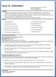 Office Machines List Resume Office Equipment List For Resume Elegant Fice Skills List Resume