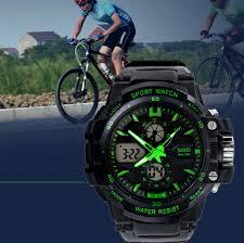 best outdoor sport watches best watchess 2017 best outdoor watches for men collection 2017