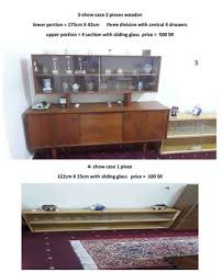 doctor furniture for sale dammam furniture 37336693