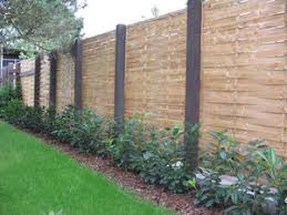 Fence post Fence column All architecture and design manufacturers