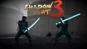 shadow fight 3 mod apk download v1 7 1 for android