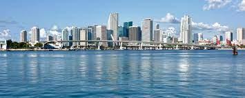 Loving Miami - Florida - Wir lieben Florida 2021
