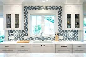 blue and white backsplash white kitchen with blue gray tile home bunch blue and white kitchen blue and white backsplash a unique kitchen