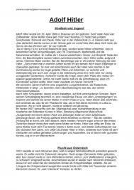 essay ethics adolf hitler essay custom paper writing service essay writing