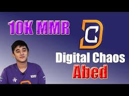 dota 2 live dc abed 10k mmr ranked match pro gameplay pub