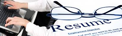 best resume writing services ...