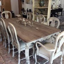 shades of elegance co uk dinning tablefrench stylefrench furnituredinner party tabledinning table set