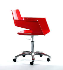 stylish office chairs for home. Modren Home Stylish Desk Chair Designer Office Chairs Plus Red  Ergonomic Computer   With Stylish Office Chairs For Home T