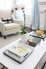 Next Living Room Accessories Green Orange Living Room Decor Yes Yes Go Next Living Room