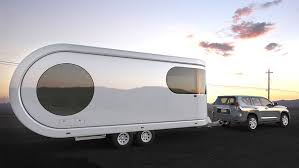 the 11 best travel trailers for cing