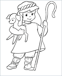 Bible Story Coloring Pages Bible Story Coloring Pages Pretty Free