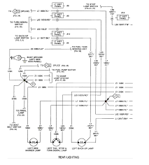 dodge ram wiring schematic on dodge images free download wiring Dodge Ram Wiring Schematics dodge ram wiring schematic 2 gfci wiring schematics 1996 dodge ram wiring diagram dodge ram 2500 wiring schematics