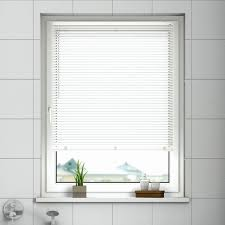 Fenster Innen Ohne Bohren Cool Related Post With Fenster Innen Ohne