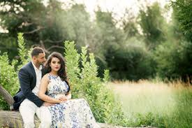 anu gagan colorado engagement photography