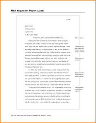 009 Research Paper Asa Format Example How To Write Sample Ledger For
