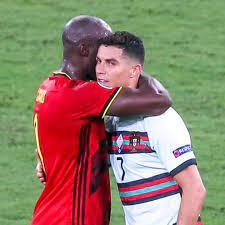 Cristiano Ronaldo: Spekulationen um Abschied – War es sein letztes  EM-Spiel?