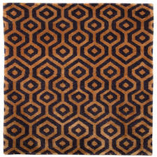 cotton rugs cotton flat weave rajasthani handwoven rug exporter from jaipur