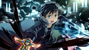 anime wallpaper 1920x1080 sword art online. Beautiful Anime Photos Sword Art Online 2012 Young Man Anime 1920x1080 SAO Intended Wallpaper K