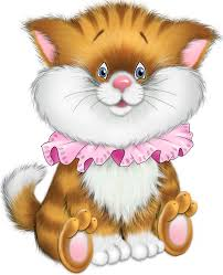 Image result for cute easter  cats and dogs animals animated
