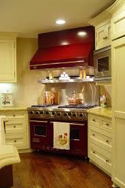 Corner Cooktop Designs I Love The White Cabinets And The Corner Range Kitchen
