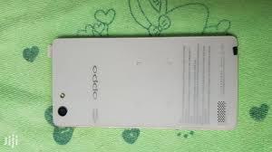 New Oppo R1 R829T 16 GB White in ...