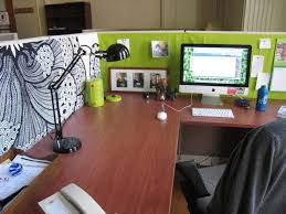 office desk decorating ideas. large size of office6 office desk accessories awesome for inspiration interior design decorating ideas e
