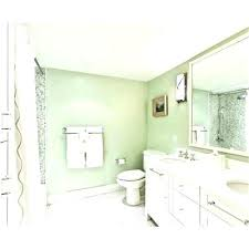 light green bathroom set light green bathroom light green bathroom subway tile light green light green light green bathroom