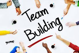 20 Quick, Fun & Cheap Team Building Activities - WorkStyle