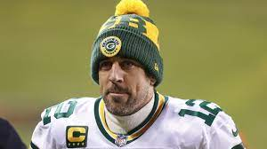 Aaron Rodgers: Green Bay Packers ...