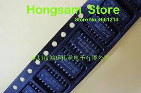 (1PCS) original new 8945132344 WCLA-NAC <b>C</b> SOP-16 - buy at ...